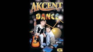 Akcent - Jesteś Moja 1996