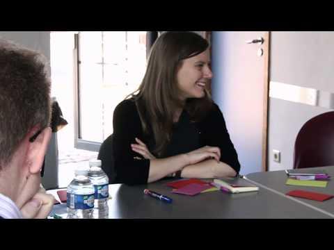 Clio Zancanella - Interior Designer a Parigi
