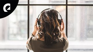 Best Electronic Lounge Music September (30 minutes)