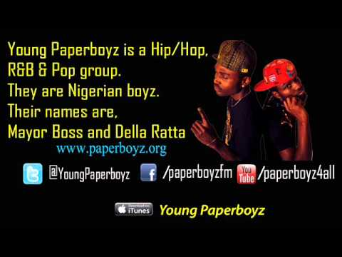 young-paperboyz---one-day