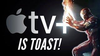 disney-plus-has-destroyed-apple-tv-plus