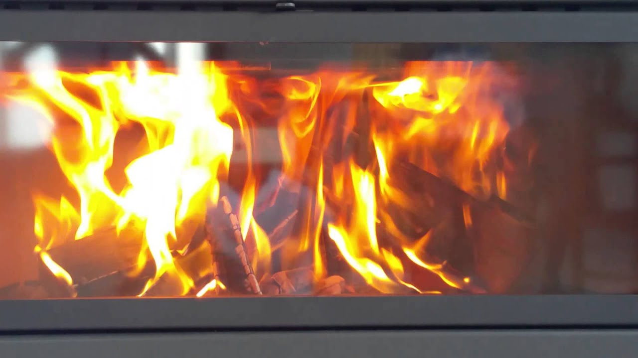 energy fireplace from petraland youtube