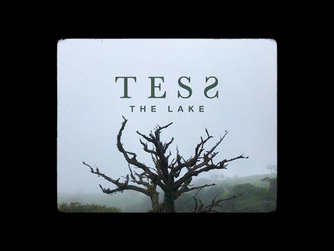 Смотреть клип Tess - The Lake