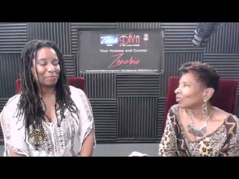 Tech Diva And The Luxury Lifestyle 3 25 15