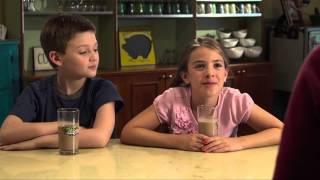 Dairy Nutrition FAQ - Flavored Milk