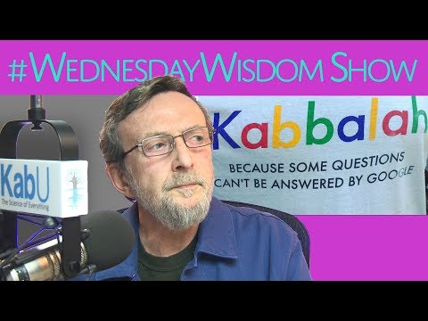 These Questions Can't Be Answered By Google | The #WednesdayWisdom Show
