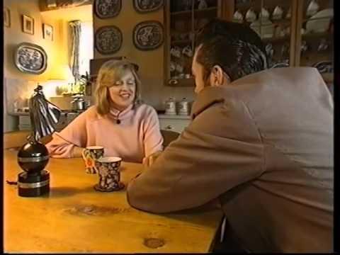 The Big Breakfast Pt1 featuring Jane Rossington