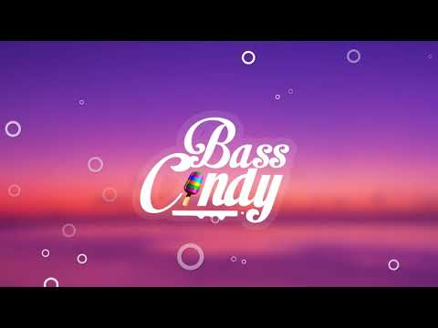 🔊Post Malone - Take What You Want Ft. Ozzy Osbourne & Travis Scott [Bass Boosted]