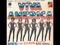 バンザイBANZAI/ビバ・アメリカViva America  (1976年)