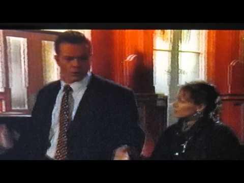 David Wicks Carol Jackson old Eastenders our daughter poor quality