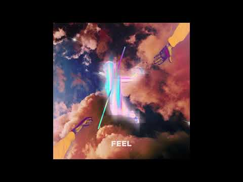 3. FEEL | Talhah Yunus | Official Audio (Prod. by DJSkull)
