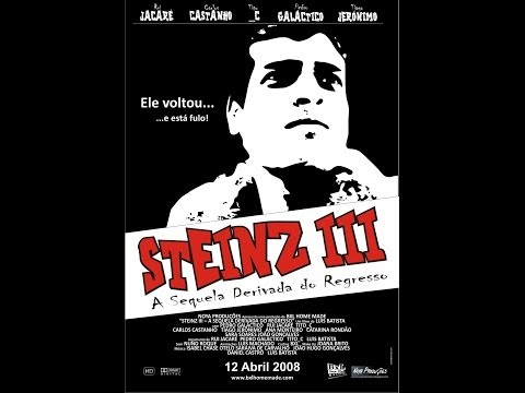 SteinzIII - a sequela derivada do regresso