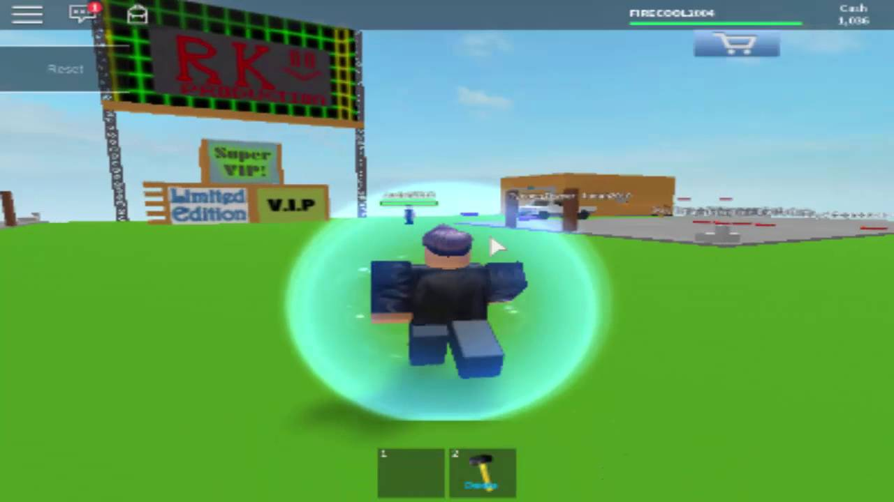 Roblox | Pizza Tycoon Free Money HACK!