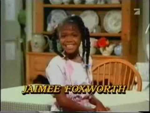 Family Matters Syndicated Pilot Theme Song from YouTube · Duration:  53 seconds