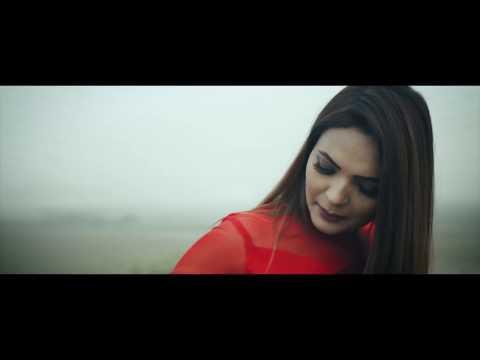 Teri Ramz I Mehak Ali I Latest Song 2018