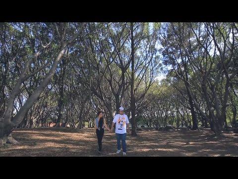 Anexo Leiruk - Por Ti - (Vídeo Oficial)