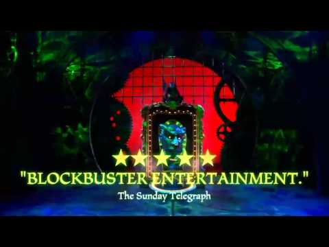 wicked-tvc-now-playing-regent-theatre