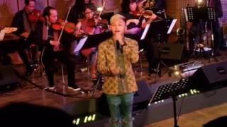 Rizky Febian - Seroja & Kesempurnaan Cinta.mp3