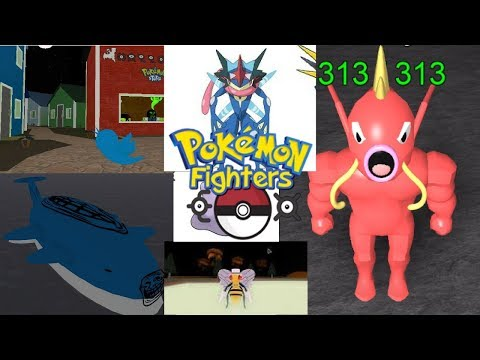 Tier List of Every Pokemon: GENERATION 2 (19/06/20) w/ SlyFoxHound from YouTube · Duration:  5 hours 3 minutes 54 seconds