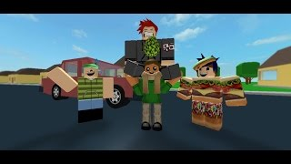 Soldiers_ainis_monkey_and_his_retard_team.adventure (ROBLOX version)