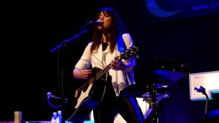 Kt tunstall crescent moon yellow flower 22517 infinity kt tunstall difficulty 22517 infinity music hall mightylinksfo