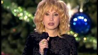 Ирина Аллегрова и Лала Аллегрова 'Мама'
