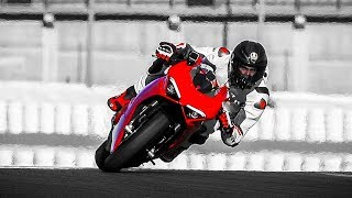 YOU ONLY LIVE ONCE - DUCATI PANIGALE V4S ONBOARD [ENGLISH SUBTITLES]