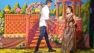 konijedu 2015 drama songs kongupatti lagade    sanjeev