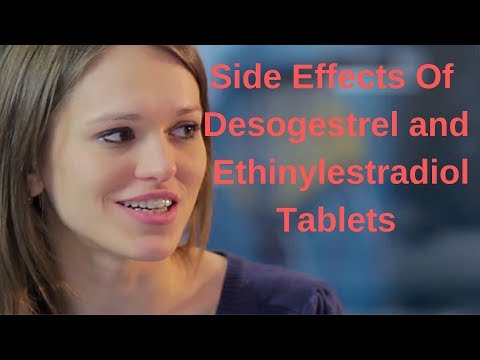 ovuloc-tablets-details-side-effects-of-desogestrel-and-ethinylestradiol-tablets