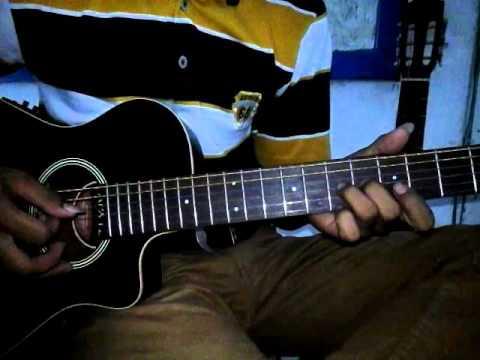 Melodi Sayang-sayang mandar by AMPISARI