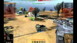 Прикольная озвучка для World Of Tanks