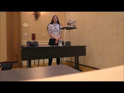 2018 Stanford Quarters Strake Jesuit NM vs Harvard-Westlake JN