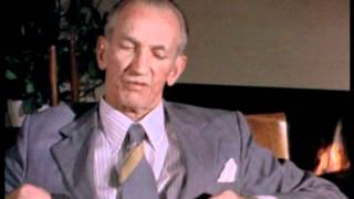 Jan Karski about what he saw in the transit camp in 1942, part 1