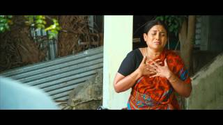 Velaiilla Pattadhari - Trailer