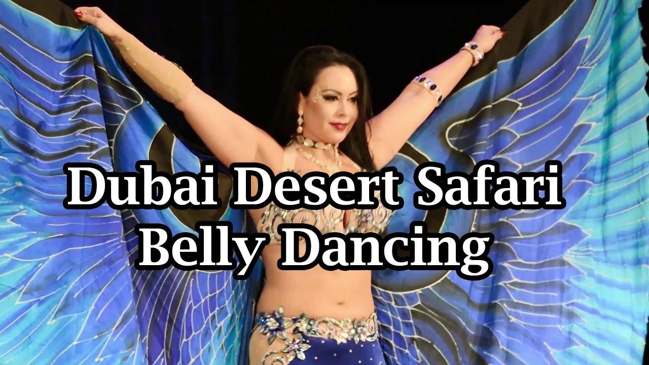 Kết quả hình ảnh cho Belly Dance Desert dubai
