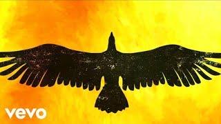 Karl Jenkins - Adiemus (Official Video)