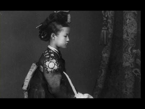 SunGuJa - 선구자 - Sun Gu Ja - Century of Korean Pioneers