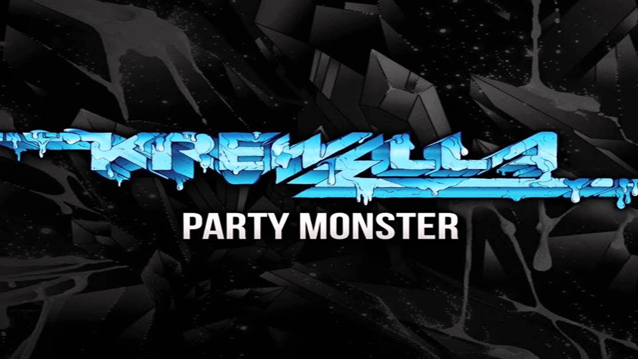 party monster krewella -#main