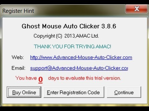 Auto clicker no download runescape 14