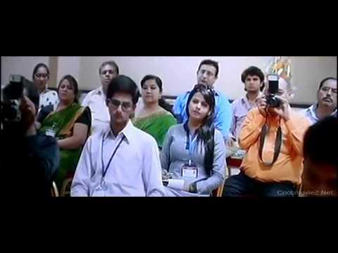 Aa Gaya Hero 2017 Full Hindi Movie CooLmovieZ Net