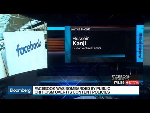 Facebook Must Leverage Instagram, WhatsApp, Analyst Says
