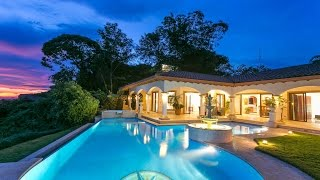 Luxurious Villa, The Perfect House for Sale in Ojochal, Costa Rica