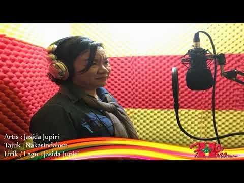 Nakasindalom - Jasida Jupiri