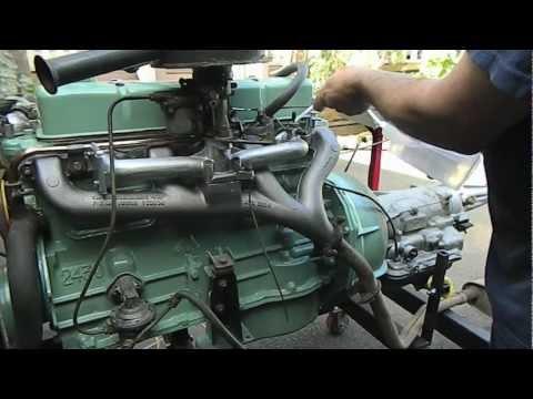 BMC Wolseley Farina 24/80 Restoration Part 3
