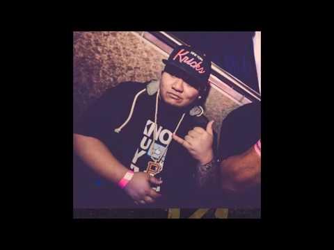 Kennyon Brown x Ty Dolla $ign x Myles Parrish - The Motto (Dj Doxy Remix)
