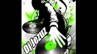 Electro House-Febrero 2012-Mixture-Dj Jezuz Peraza