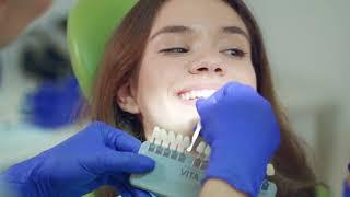 Grandridge Full Dental Implants
