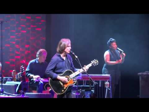 Jackson Browne Running On Empty Live at Royal Albert Hall 25.06.2017