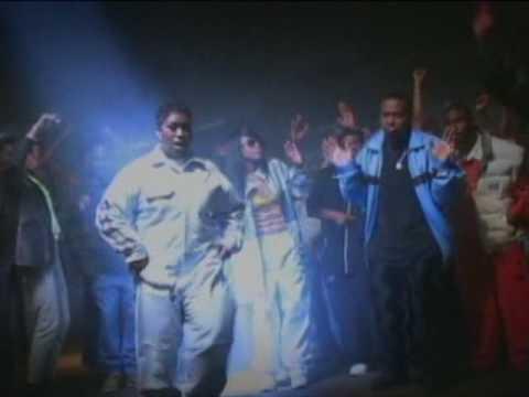 Timbaland & Magoo Ft. Aaliyah & Missy - Up Jumps Da Boogie [Short Version]