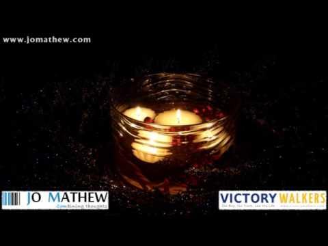 Seeyon Sanchari | Maramon Convention Song